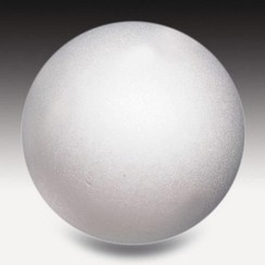 1480318928000 - Styropor bal 5cm