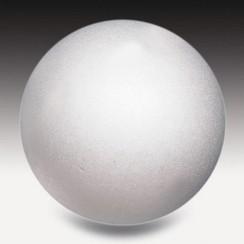 1480318929000 - Styropor bal 7cm