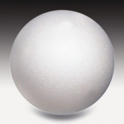 1480318930000 - Styropor bal 3cm