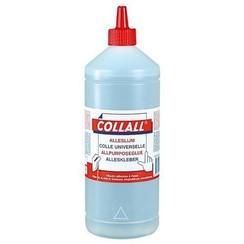 COLAL1000 - Collall Alleslijm fles 1000ml