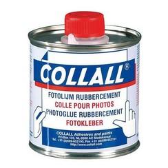 - ll Fotolijm 250 ML 1 ST COLFO250