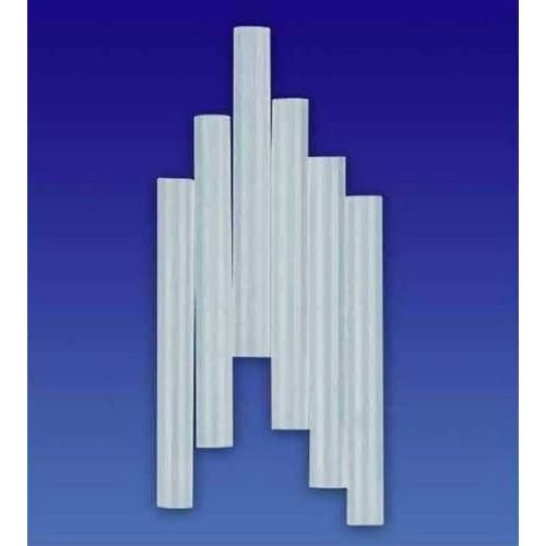 11412-2006 - Glue stick, 11.2mmx10cm, 6pcs