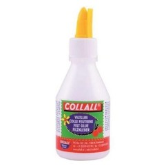 COLCF100 - Collall Viltlijm 100ml.