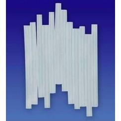 11412-2008 - Glue stick, 7.2 mmx10cm, 100pcs