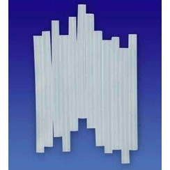 11412-2009 - Glue stick, 7.2 mmx10cm, 300pcs