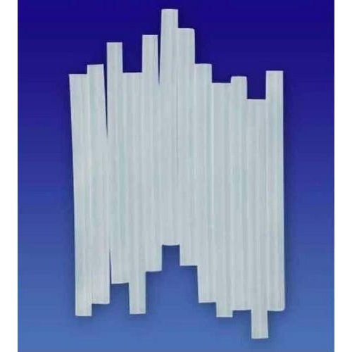 11412-2009 - Glue stick, 7.2 mmx10cm, 300pcs