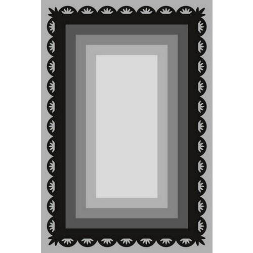 Marianne Design CR1334 - Craftables Basic - rechthoek 4