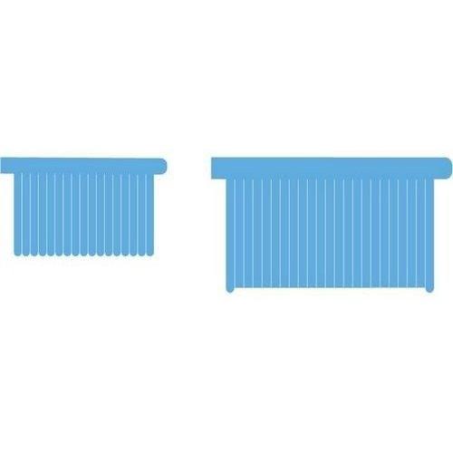 Marianne Design LR0390 - Creatable Tassel trendy 0
