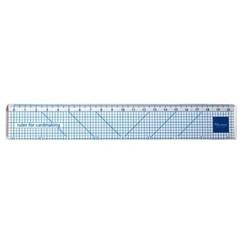 LL1000 - Liniaal