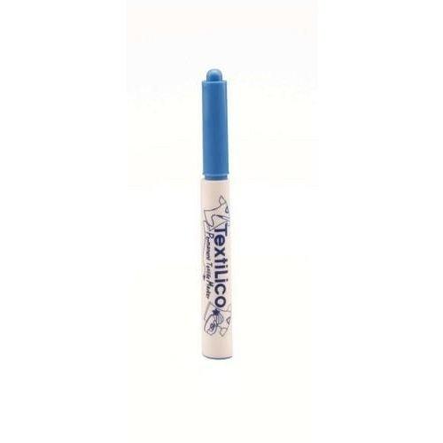 COLPTXL02 - Collall Textilico textiel marker blauw 1 ST XL02