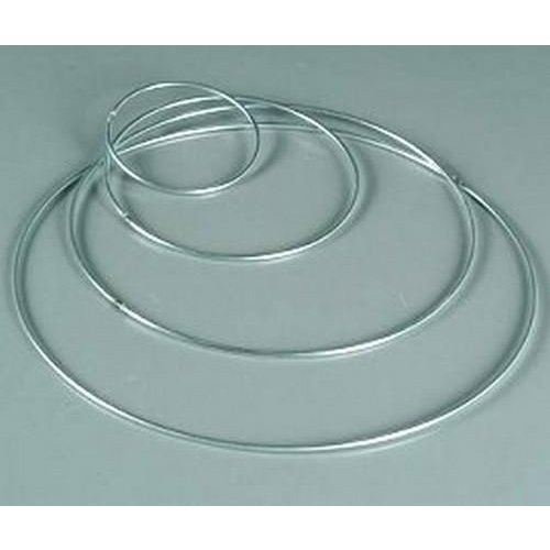 Metalen ringen Metalen Ring - 15 cm