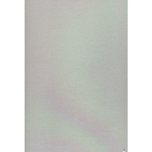 Nellie Snellen NPBM001 - Metal Shim for PressBoss
