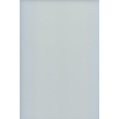 Nellie Snellen NPBW001 - White Plate for PressBoss