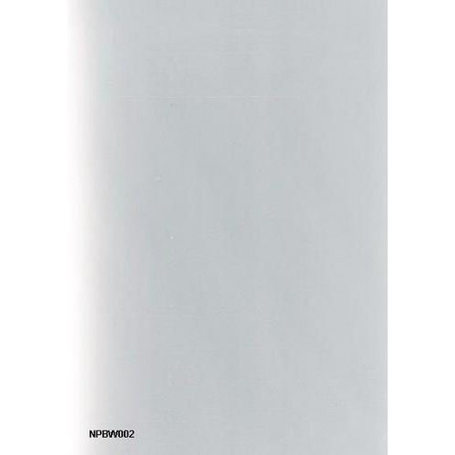 Nellie Snellen NPBW002 - White Cutting Plate for o.a. PressBoy-pro A5