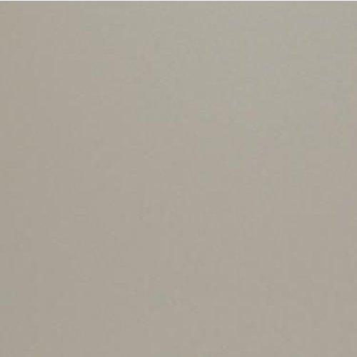 65631 - Folia Etalagekarton 380gr. zilver 48X68CM