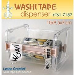 61.7187 - Washi tape dispenser