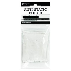 INK62332 - Ranger Anti - Static Pouch 332