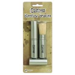 TDA62240 - Ranger Distress Blending Brush 240 Tim Holtz