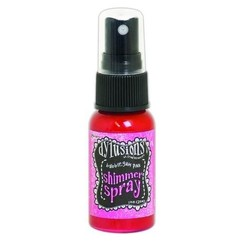 DYH60772 - Ranger Dylusions Shimmer Spray 29 ml - bubblegum pink 772 Dyan Reaveley