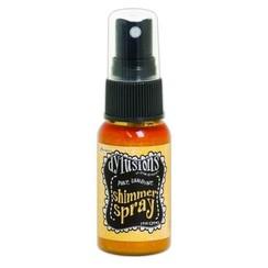 DYH60864 - Ranger Dylusions Shimmer Spray 29 ml - pure sunshine 864 Dyan Reaveley