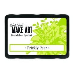 WVD62639 - Ranger MAKE ART Dye Ink Pad Prickly Pear 639 Wendy Vecchi 5,8x8,3cm