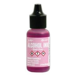 TAL25436 - Ranger Alcohol Ink 15 ml - shell pink 436 Tim Holz