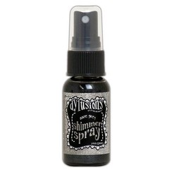 DYH68426 - Ranger Dylusions Shimmer Spray 29 ml - Slate Grey 426