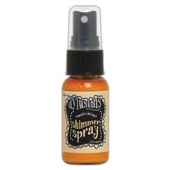 DYH68440 - Ranger Dylusions Shimmer Spray 29 ml - Vanilla Custard 440