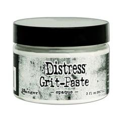TDA71792 - Ranger Tim Holtz Distress Grit Paste 88,7ml Opaque 792