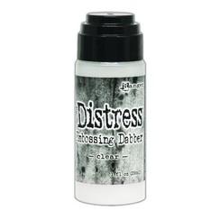 TDA72485 - Ranger Distress Embossing Dabber 485 Tim Holtz