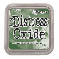 TDO72829 - Ranger Distress Oxide - Rustic Wilderness 829 Tim Holtz