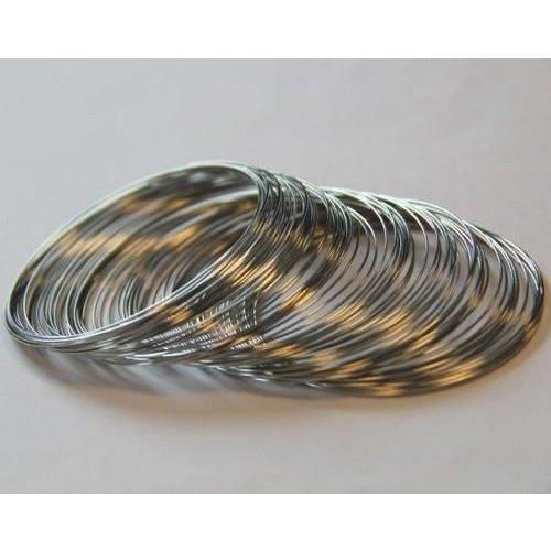 10308-2002 - Veer armband 0,60 mm 1 ST -2002