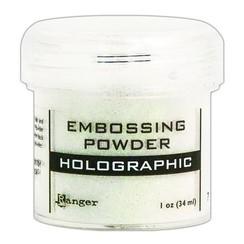 EPJ00709 - Ranger Embossing Powder 34ml - holographic 709