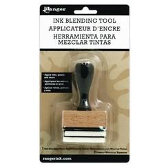 IBT23616 - Ranger ink blending tool (plus 2 foams) 616