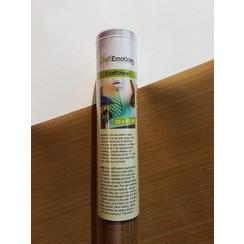 210001001 CE - CraftEmotions adhesive craftsheet 50x80cm