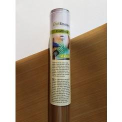 210.001.002 CE - CraftEmotions adhesive craftsheet 40x50cm