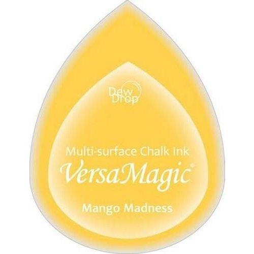 GD-000-011 - VersaMagic Dew Drop Mango Madness