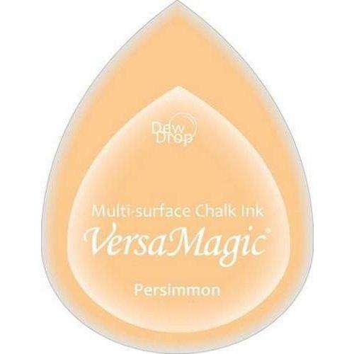 GD-000-033 - VersaMagic Dew Drop Persimmon