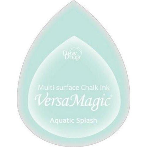 GD-000-038 - VersaMagic Dew Drop Aquatic Splash