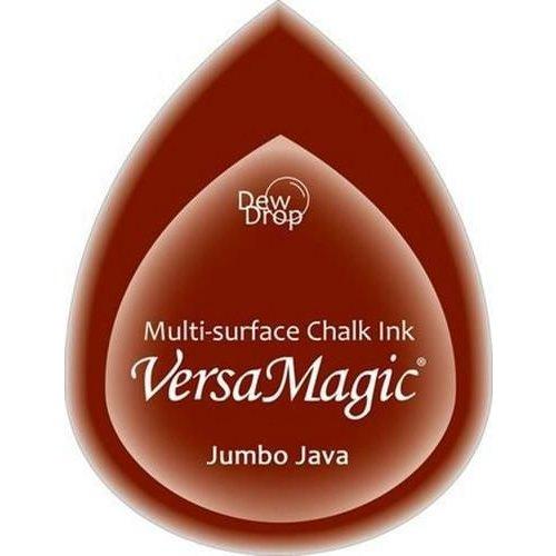 GD-000-052 - VersaMagic Dew Drop Jumbo Lava