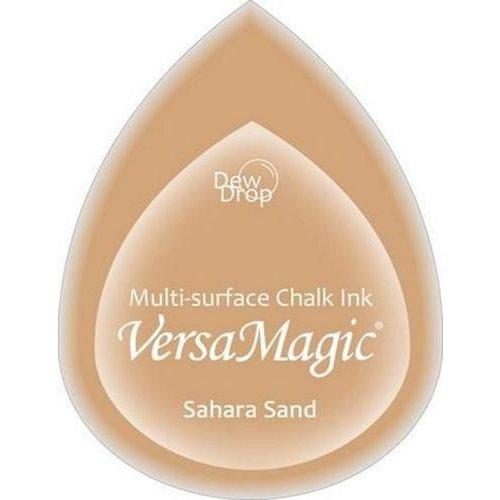 GD-000-072 - VersaMagic Dew Drop Sahara Sand