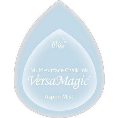 GD-000-077 - VersaMagic Dew Drop Aspen Mist