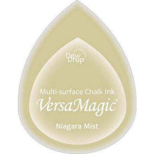 GD-000-081 - VersaMagic Dew Drop Niagara Mist