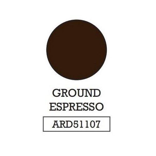 Tim Holtz ARD51107 - Ranger Distress Archival Reinkers - Ground Espresso 107 Tim Holtz