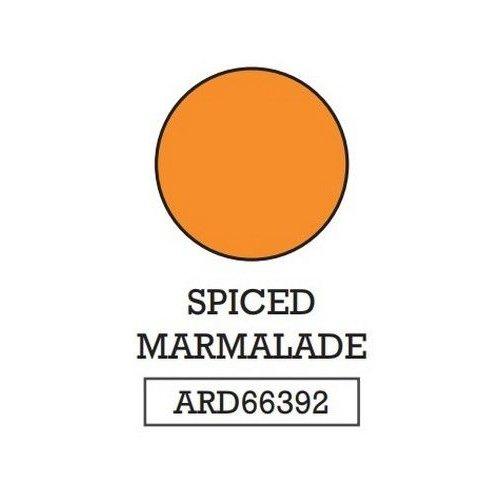 Tim Holtz ARD66392 - Ranger Distress Archival Reinkers - Spiced Marmalade 392 Tim Holtz