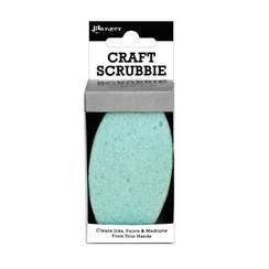 INK63148 - Ranger Craft Scrubbie 148