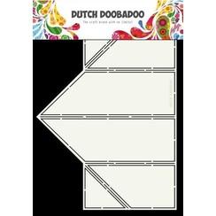 470713050 - DDBD Dutch Box Art Popupbox 295 x 210mm