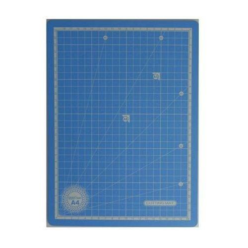 25304 - Snijmat zware kwaliteit 22x30cm