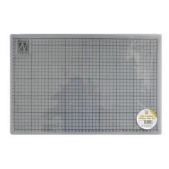 MAT-A3TR - Transparent selfhealing cutting mat A3