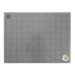 MAT-A2TR - Transparent selfhealing cutting mat A2